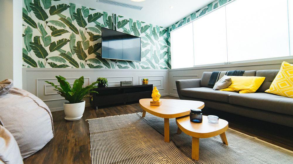 Nice Apartment #1